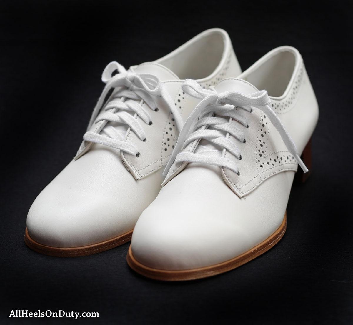 bdc39791b3b7d White O.A.O. Oxfords